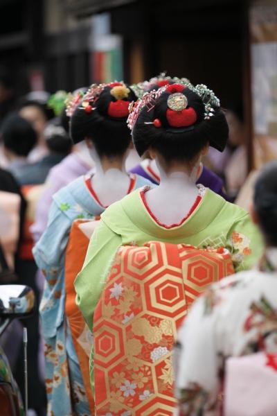 20111213_01_kotohajime.jpg