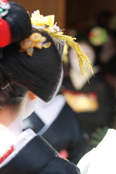 20120105_01_aisatsu.jpg