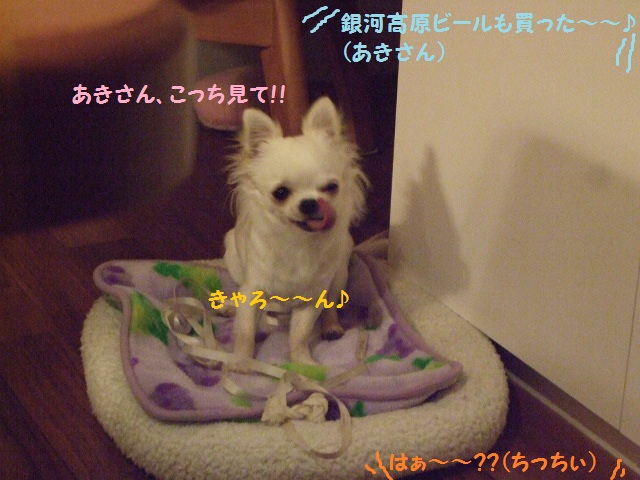 BLOG5430.jpg