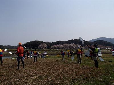 H24sakura0018.jpg