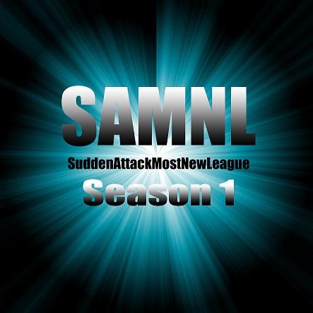 SAMNL1.jpg