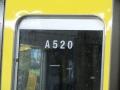 141101-03.jpg
