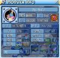 MixMaster_0_20111231051840.jpg