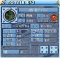 MixMaster_13.jpg