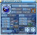 MixMaster_1_20111231051828.jpg