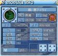 MixMaster_7_20111231052203.jpg