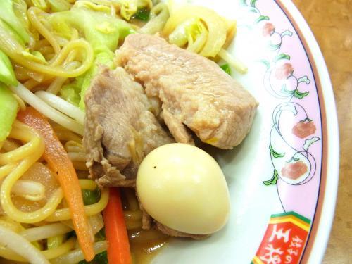 140118-105肉うずら(S)
