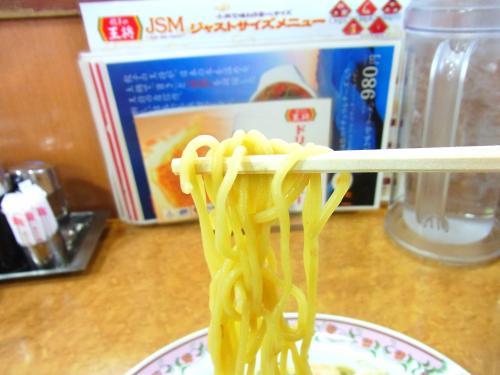 140118-104麺上げ(S)
