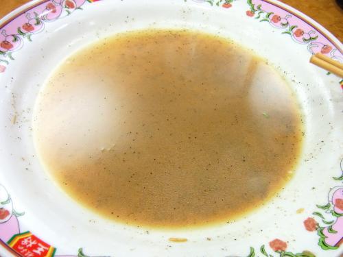 140118-108スープ(S)