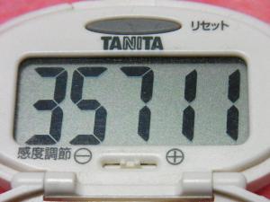140118-261歩数計(S)