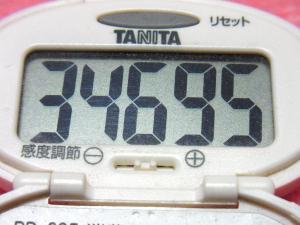 140125-261歩数計(S)