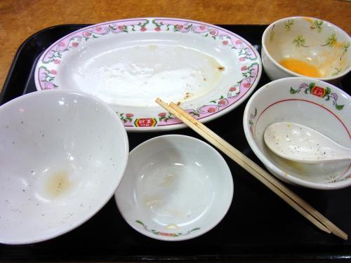 140125-109完食(S)