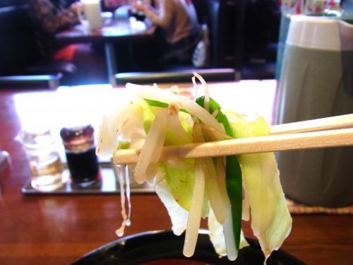 140126-106野菜上げ(S)