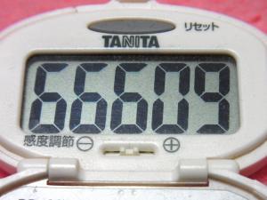 140126-251歩数計(S)