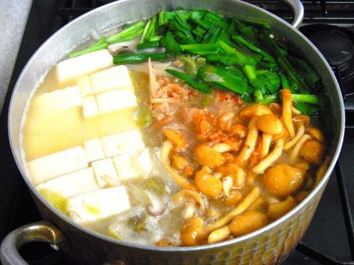140126-231豆腐キムチチゲ(S)