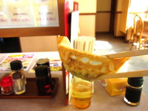 140201-108餃子上げ(S)