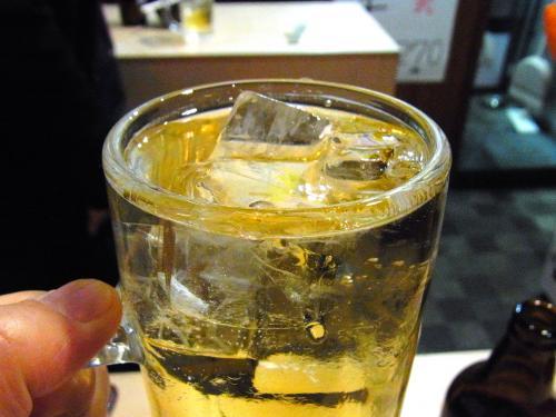 140207-003乾杯(S)