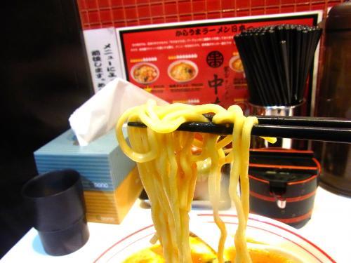 140208-105麺上げ(S)