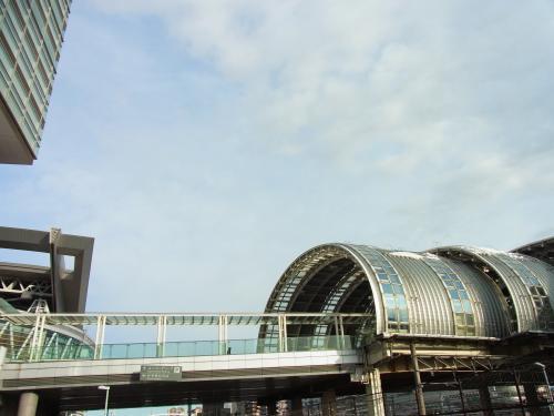 140211-201新都心駅(S)
