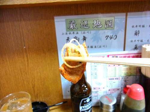140214-005箸上げ(S)
