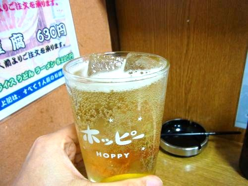 140214-003乾杯(S)