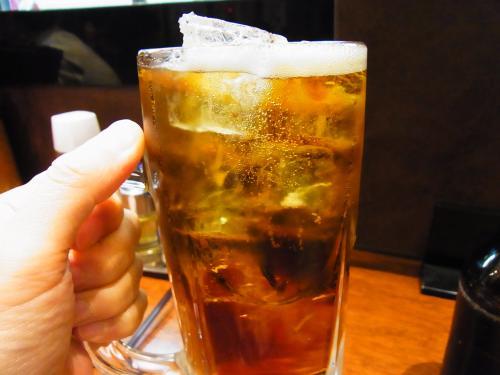 140214-023乾杯(S)