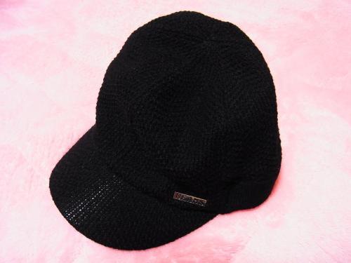 140215-290帽子(S)