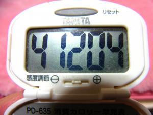 140216-241歩数計(S)
