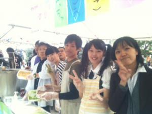 image_20111112035001.jpeg