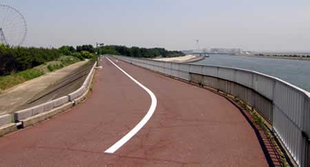 cycle_road_jpg.jpg