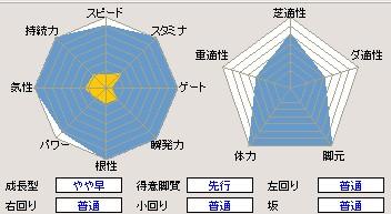 2012y03m01d_182046612.jpg