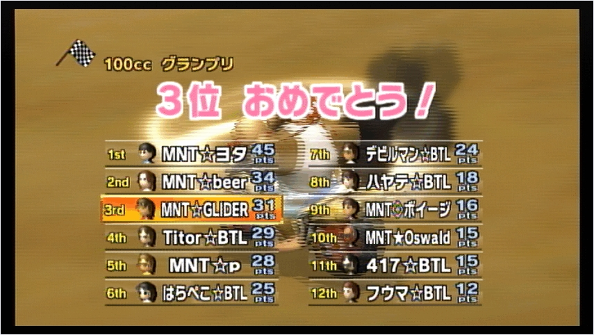 MNT vs BTL (3) 3GP