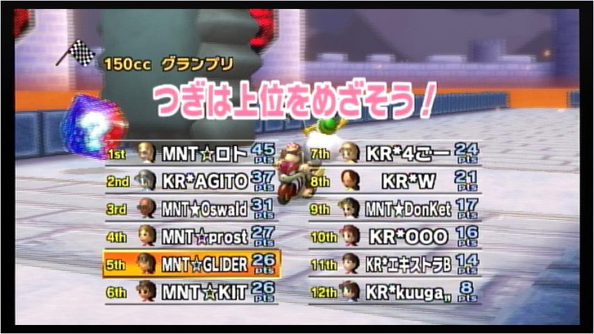 MNT vs KR (4) 3GP