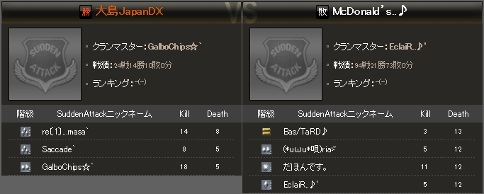 Baidu IME_2012-2-11_0-56-55