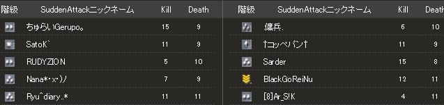 Baidu IME_2012-4-11_23-55-59
