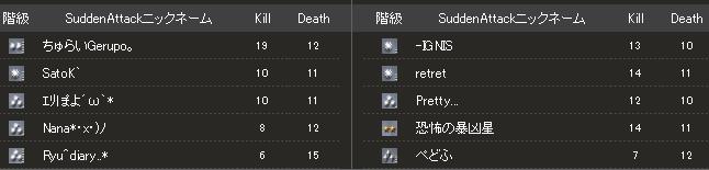 Baidu IME_2012-4-11_23-55-29