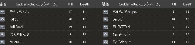 Baidu IME_2012-4-11_23-54-33