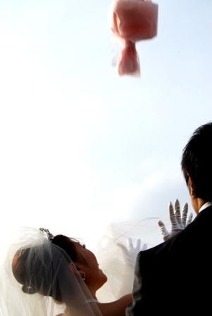 2012.1.28(SAT)★あゆみ結婚式★ 034