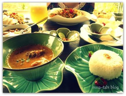 Bali 卒業旅行 164