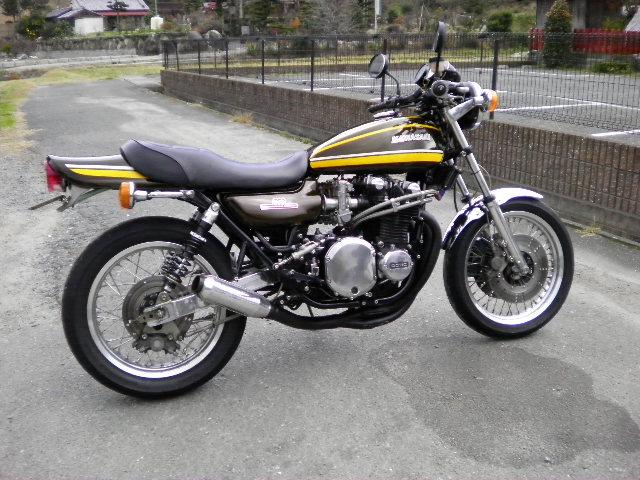 iwamoto Z1 006