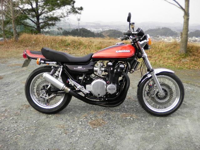 oi-kawa-z1 001