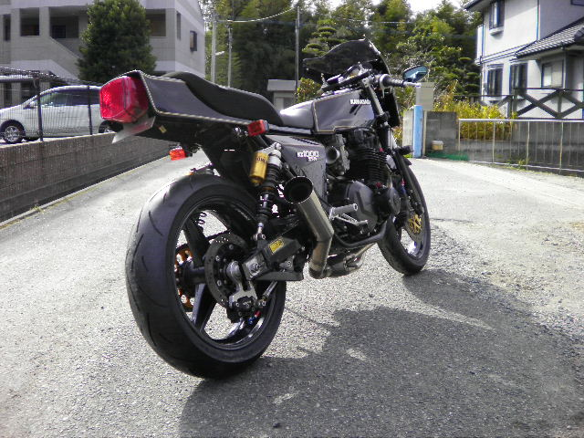 Z!R-GPZ 013