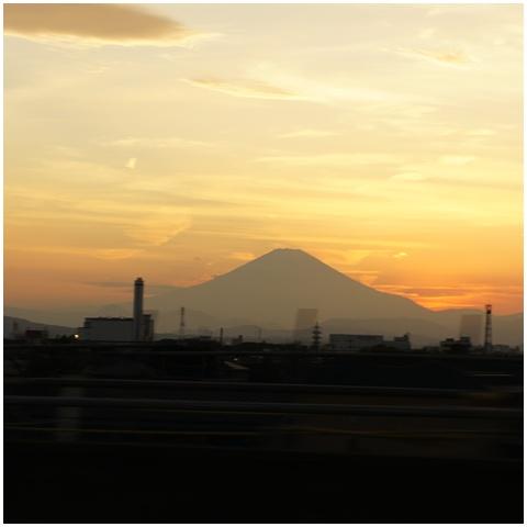 千条の滝からの湖尻水門【23.9.8】 NO29