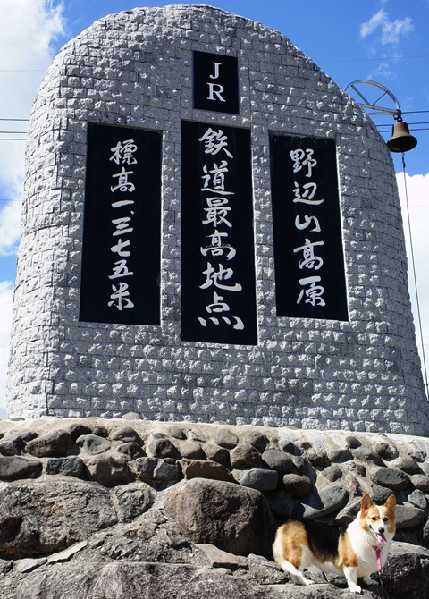 CAMPica 明野ふれあいの里【23.9.18-20(2日目)】 NO13