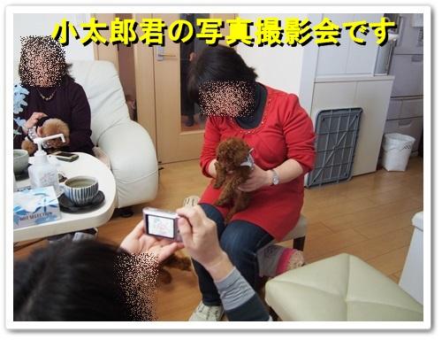 20140123_093.jpg