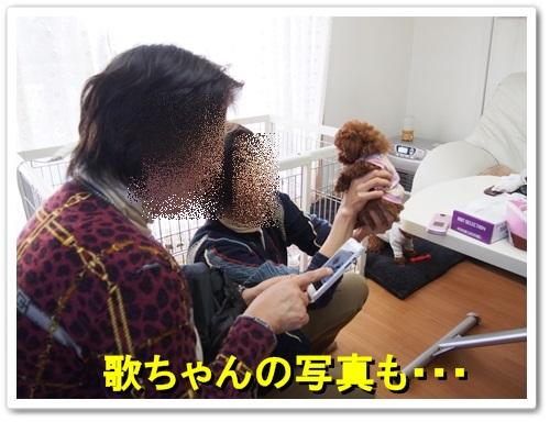 20140123_094.jpg
