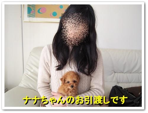 20140209_011.jpg