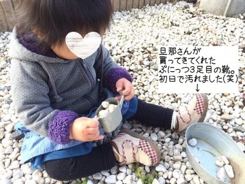6_20131130155600be3.jpg