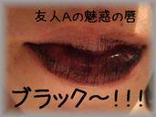 IMG_6631_20120327101810.jpg