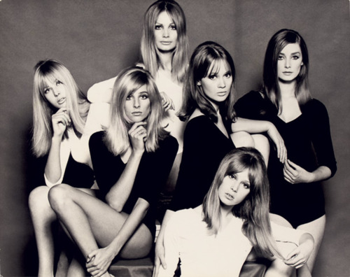 1960s-london-models.jpeg
